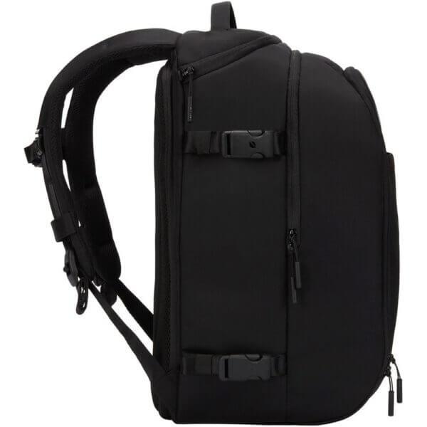 Incase INCO100326 BLK Designs Corp Camera Pro Pack Black 9