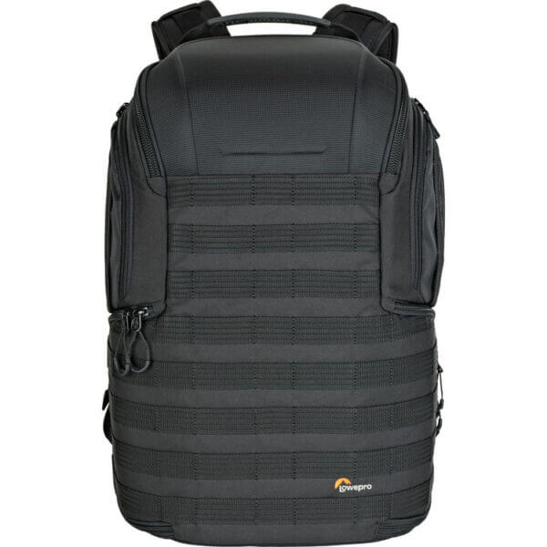 Lowepro Pro Tactic 450 AW II Camera Labtop Backpack 2