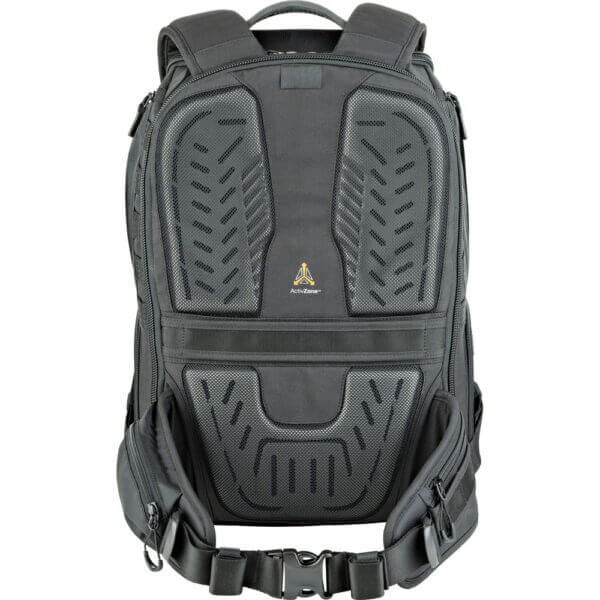 Lowepro Pro Tactic 450 AW II Camera Labtop Backpack 5