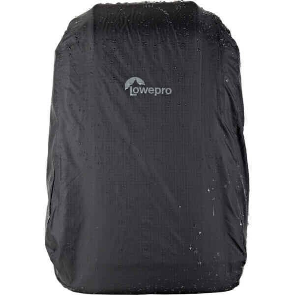 Lowepro Pro Tactic 450 AW II Camera Labtop Backpack 8