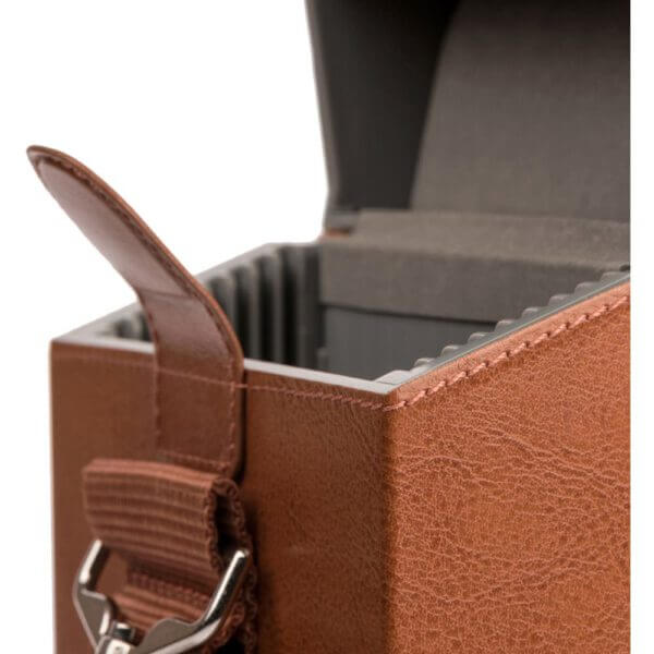 NiSi 100mm System Hard Case II 8 slots 5