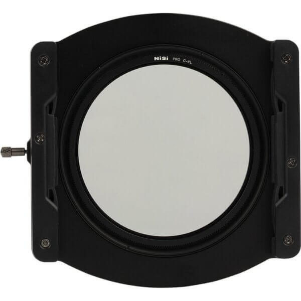 NiSi 100mm system filter holder V5 SET 7