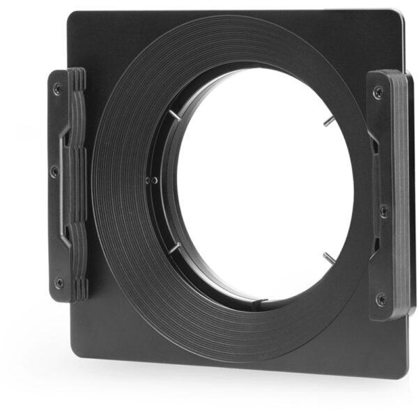 NiSi 150mm system filter holder for Nikon 14 24mm 2