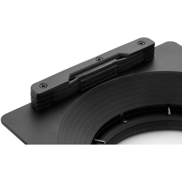 NiSi 150mm system filter holder for Nikon 14 24mm 3