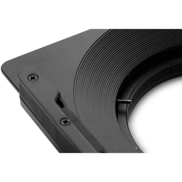 NiSi 150mm system filter holder for Nikon 14 24mm 4