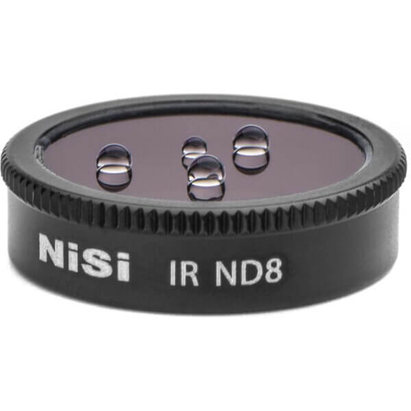 NiSi Filter Kit for Mavic AIR 3
