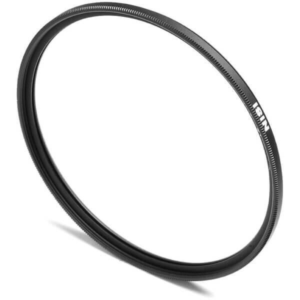 NiSi SMC UV Filter 49mm 2