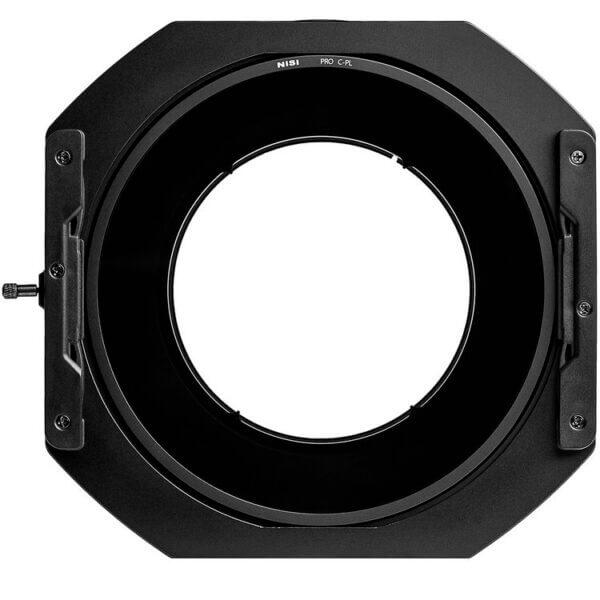 Nisi 150mm system filter Holder S5 Set for Nikon 14 24mm f2 2