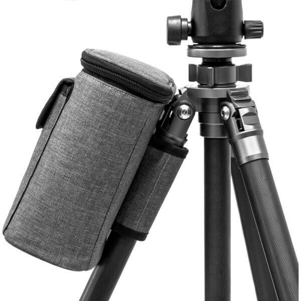 Nisi 150mm system filter Holder S5 Set for Nikon 14 24mm f2 6