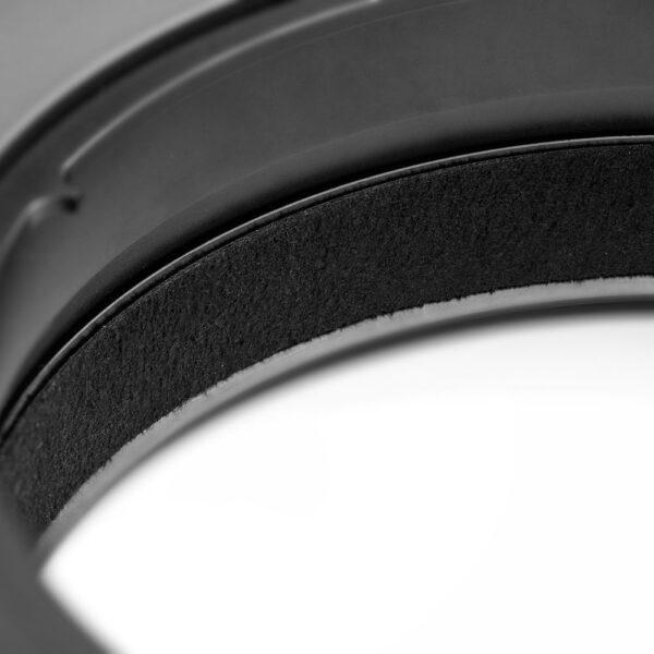 Nisi 150mm system filter Holder S5 Set for Nikon 14 24mm f2 8