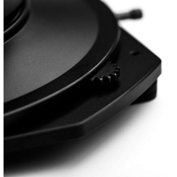 Nisi 150mm system filter Holder S5 Set for Tamron 15 30mm 4