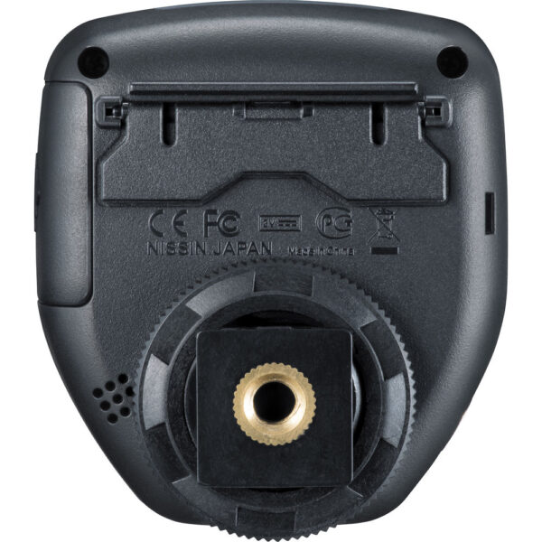 Nissin Wirless Commander Air R Receiver for Canon 6