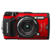 OlympusToughTG5RED01