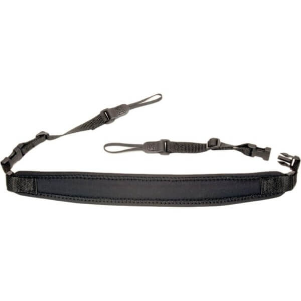 Optech Super Classic Strap Pro Loop Black 3