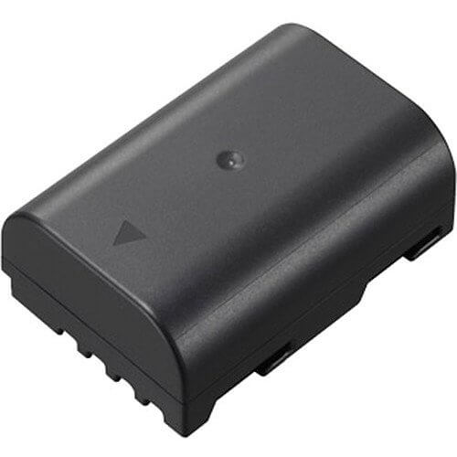 Panasonic Battery DMW BLF19E for GH4 GH5 3