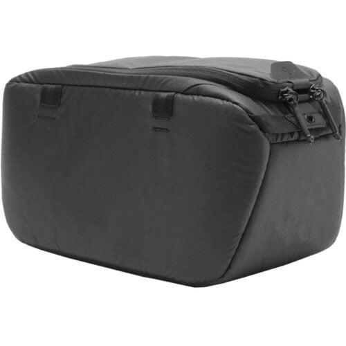 Peak Design BCC S BK 1 Travel Camera Cube for Travel Bag Small 1