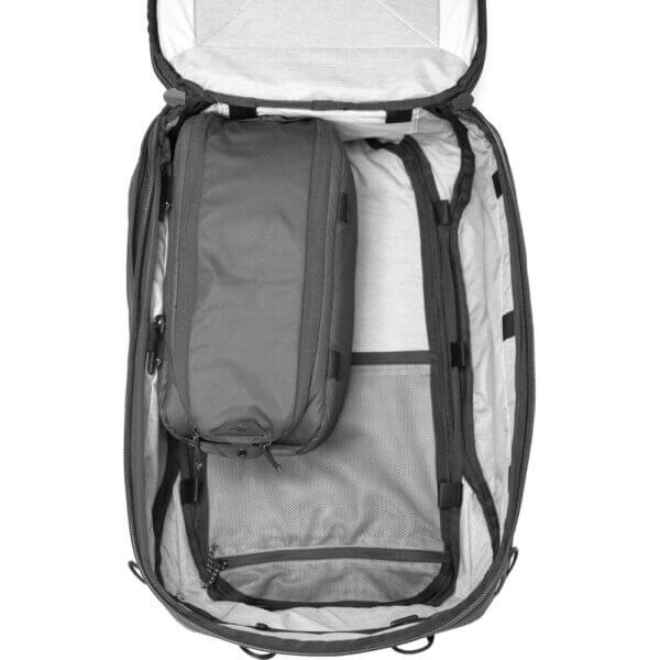 Peak Design BCC S BK 1 Travel Camera Cube for Travel Bag Small 4
