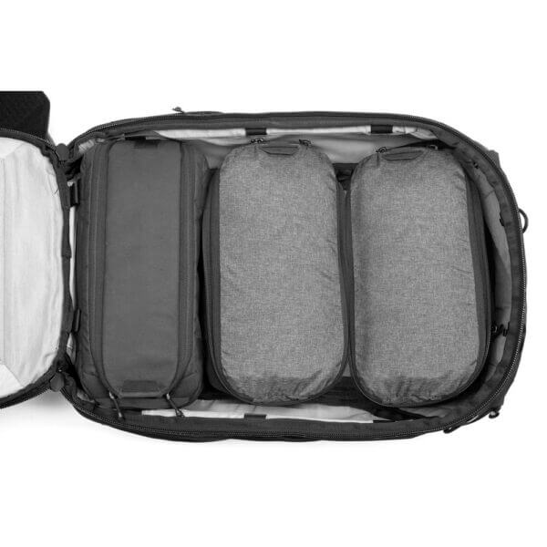 Peak Design BCC S BK 1 Travel Camera Cube for Travel Bag Small 7