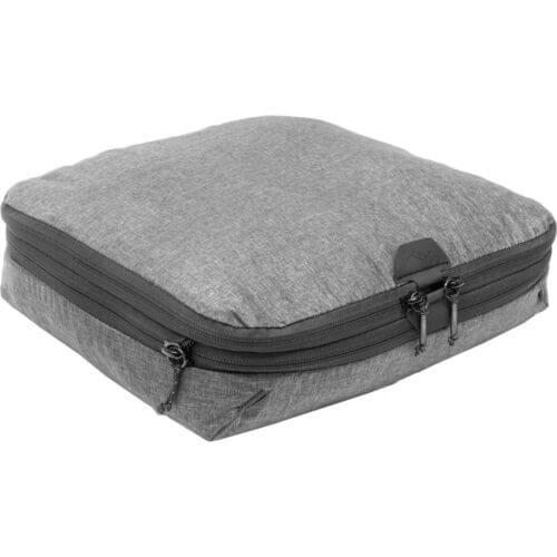 Peak Design BPC M CH 1 Travel Packing Cube for Travel Bag Medium 1