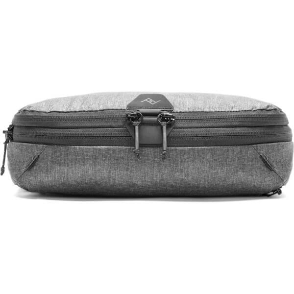 Peak Design BPC M CH 1 Travel Packing Cube for Travel Bag Medium 2