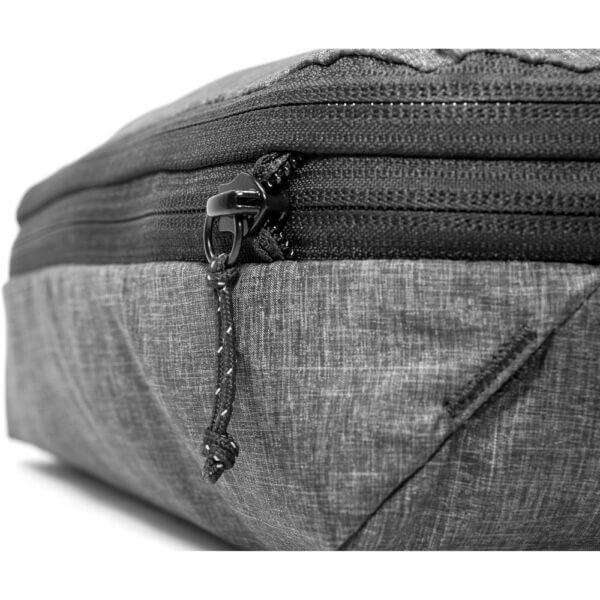 Peak Design BPC M CH 1 Travel Packing Cube for Travel Bag Medium 24