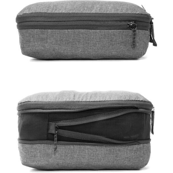 Peak Design BPC M CH 1 Travel Packing Cube for Travel Bag Medium 3