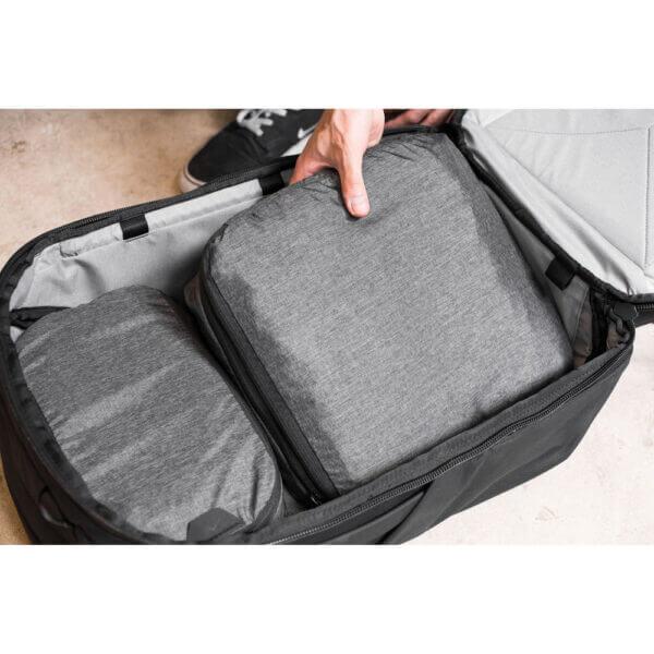 Peak Design BPC M CH 1 Travel Packing Cube for Travel Bag Medium 7