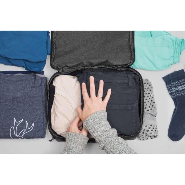 Peak Design BPC M CH 1 Travel Packing Cube for Travel Bag Medium 8