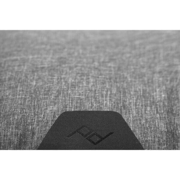 Peak Design BPC M CH 1 Travel Packing Cube for Travel Bag Medium 9