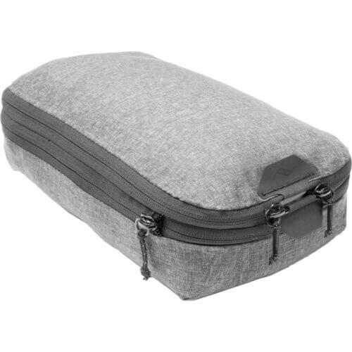Peak Design BPC S CH 1 Travel Packing Cube for Travel Bag Small 1