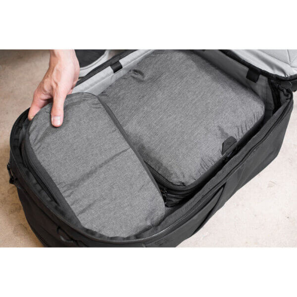Peak Design BPC S CH 1 Travel Packing Cube for Travel Bag Small 7