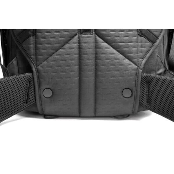 Peak Design BTR 45 BK 1 Travel Backpack Black 8