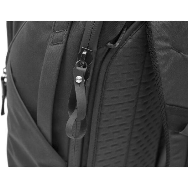 Peak Design BTR 45 BK 1 Travel Backpack Black 9