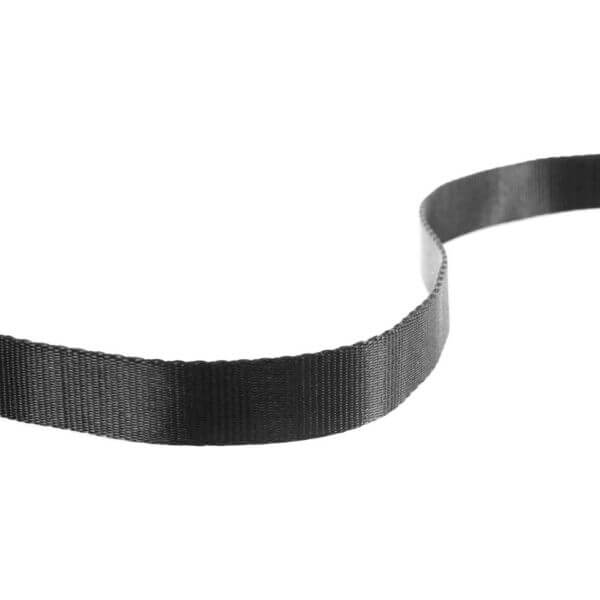 Peak Design D L BL 3 Leash V.2 Camera Strap Black 4