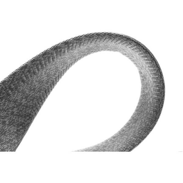 Peak Design D SLL AS 3 Slide Lite Ash 6
