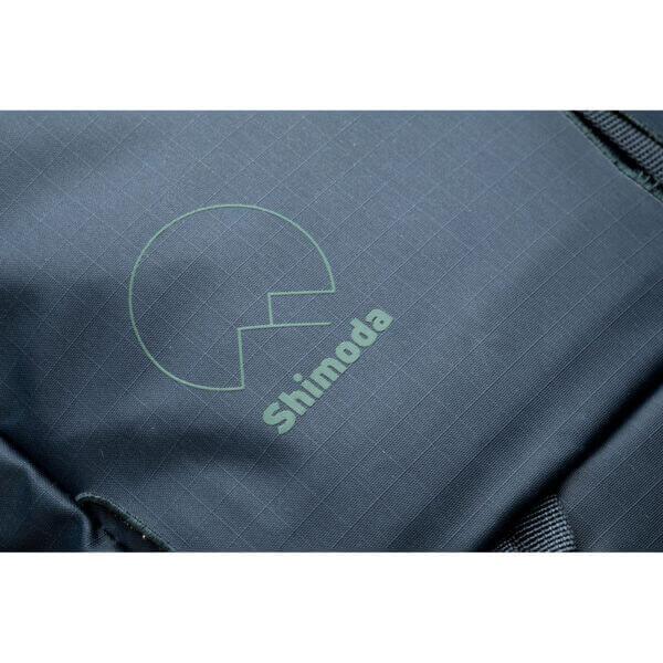 Shimoda SH 520 003 Explore 40 Backpack Starter Kit Blue Nigh 9