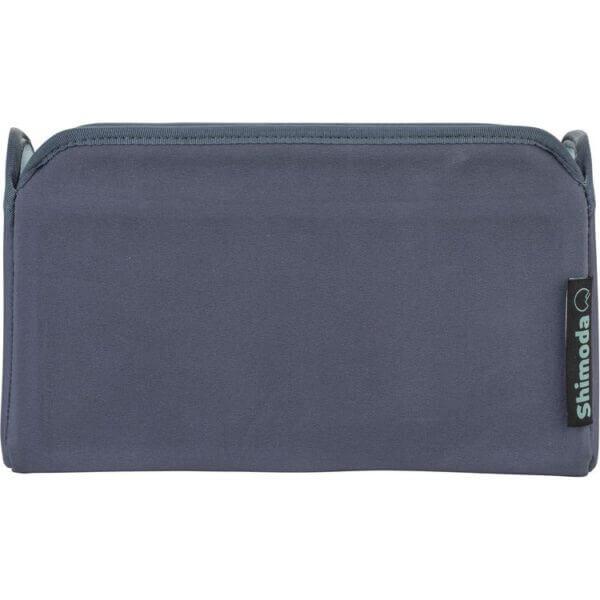 Shimoda SH 520 003 Explore 40 Backpack Starter Kit Blue Night 14