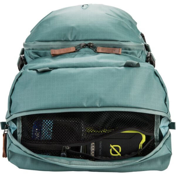 Shimoda SH 520 012 Explore 60 Backpack Sea Pine 18