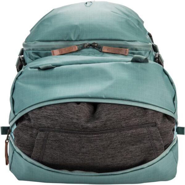 Shimoda SH 520 014 Explore 60 Backpack Starter Kit Sea Pine 20