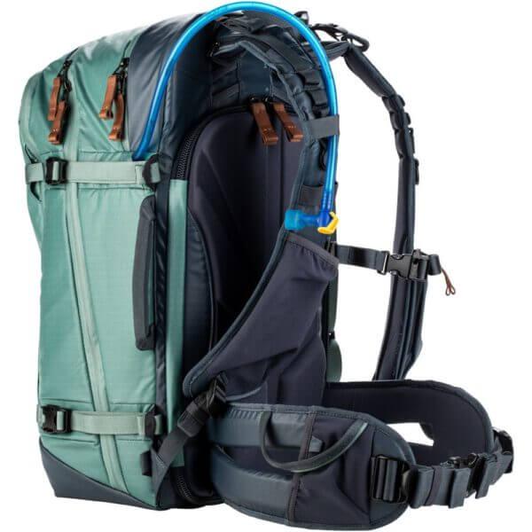 Shimoda SH 520 042 Explore 30 Backpack Sea Pine 6