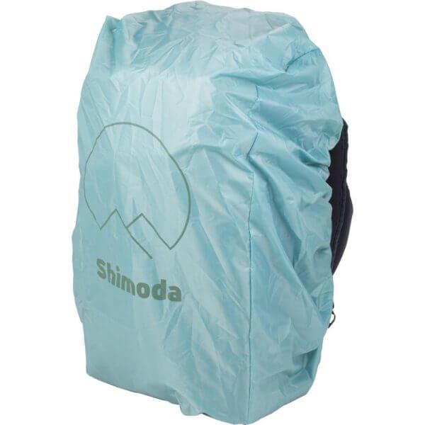 Shimoda SH 520 096 Rain Cover for Explore 4060 2