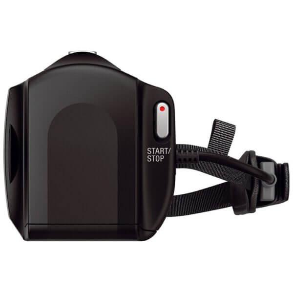 Sony ActionCam HDR CX405 Black 7