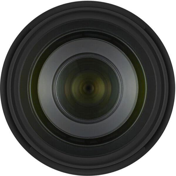 Tamron Lens AF 70 210mm F4 Di VC USD for Nikon 12