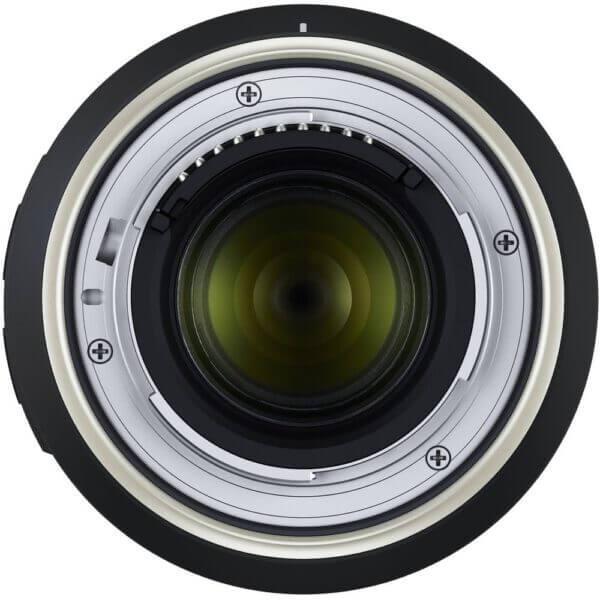 Tamron Lens AF 70 210mm F4 Di VC USD for Nikon 7