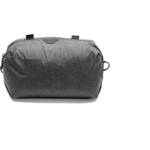 Travel Shoe Pouch for Travel Bag 2