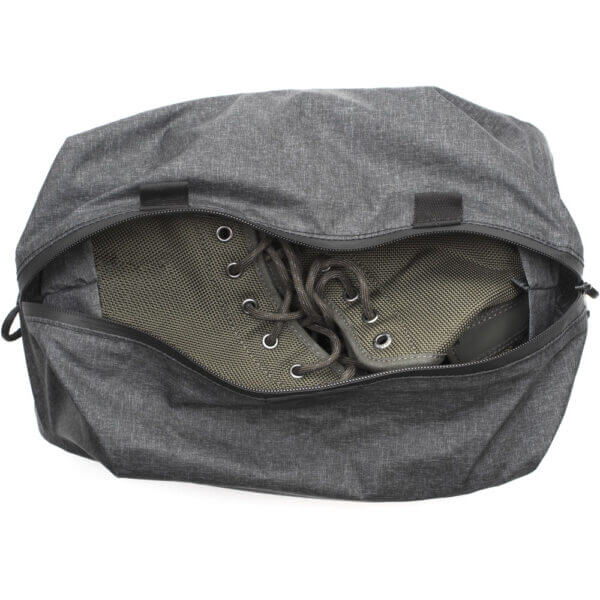 Travel Shoe Pouch for Travel Bag 4