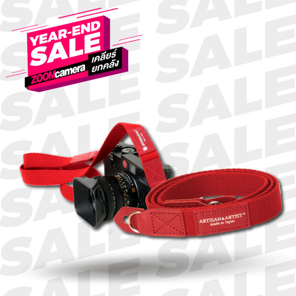 ZoomCamera Year End Sale 2020 Products ForWeb 94 scaled