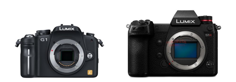 preview lumix s1 s1r mirrorless fullframe zoomcamera 29