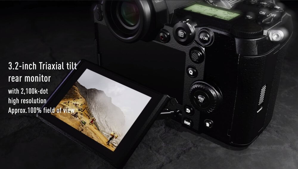preview lumix s1 s1r mirrorless fullframe zoomcamera 3
