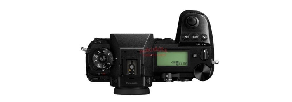 preview lumix s1 s1r mirrorless fullframe zoomcamera 30